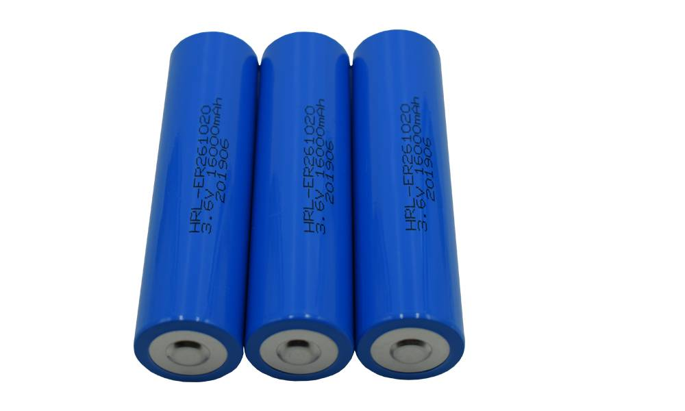 OEM manufacturer 2600mah 18650 Battery -