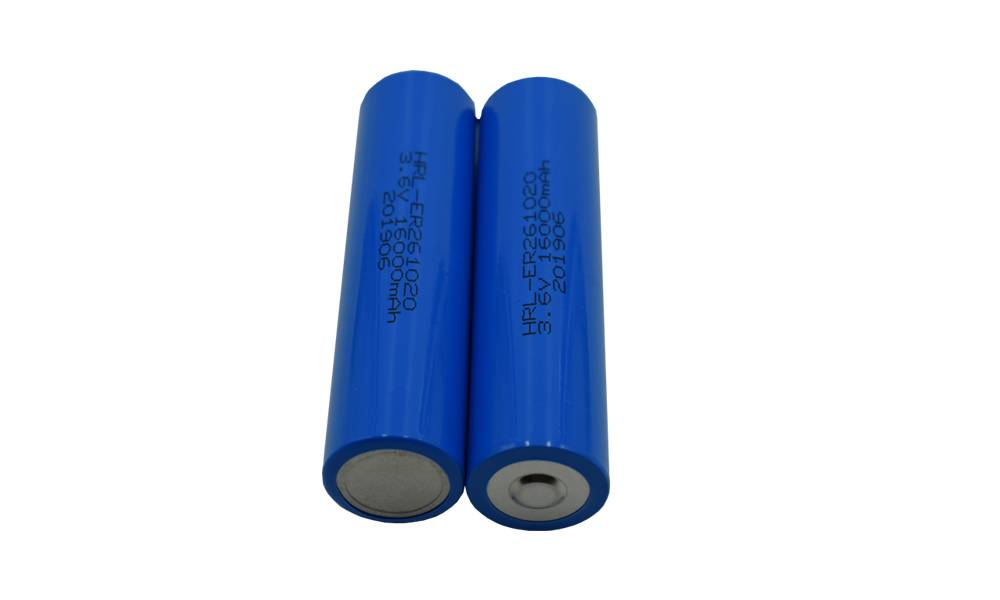 Best Price onLithium Ion 18650 -