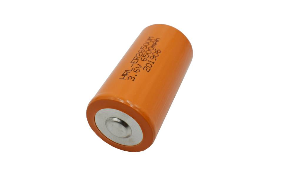 Discount wholesale 6.4v 2800mah Lifepo4 Battery Pack -