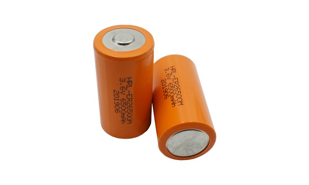Newly Arrival18.5v 5s 35c 5200mah Lipo Battery Rc Battery -