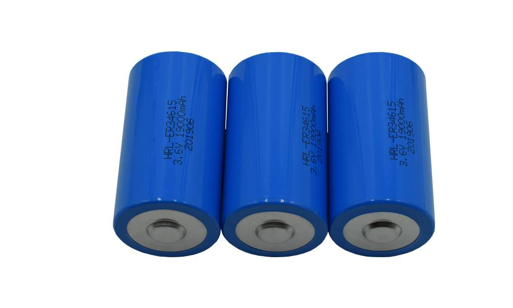 2017 High quality 3.7v 900mah Li Ion Battery -
