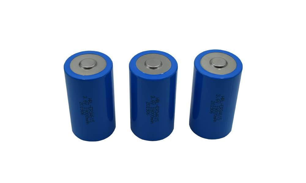 Excellent quality High Capacity Lipo Battery -