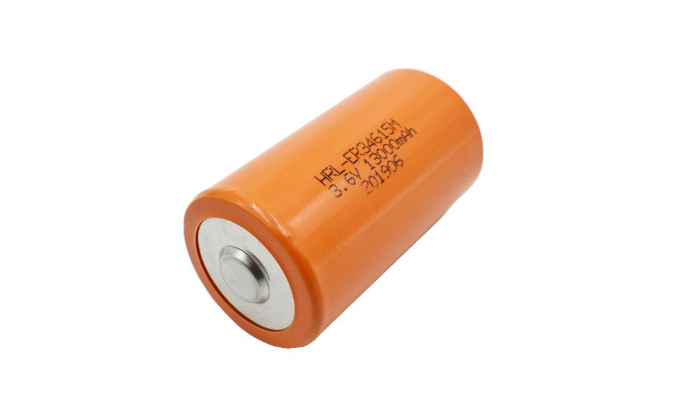 Factory wholesale Rc Lipo Battery -