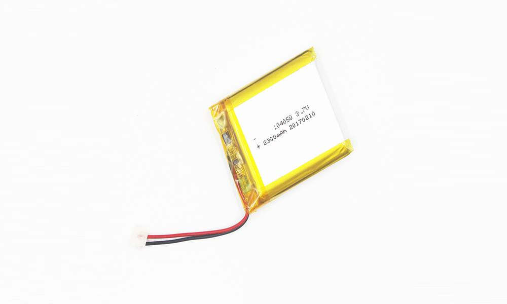 Factory Free sample Lifepo4 Battery 12.8v -