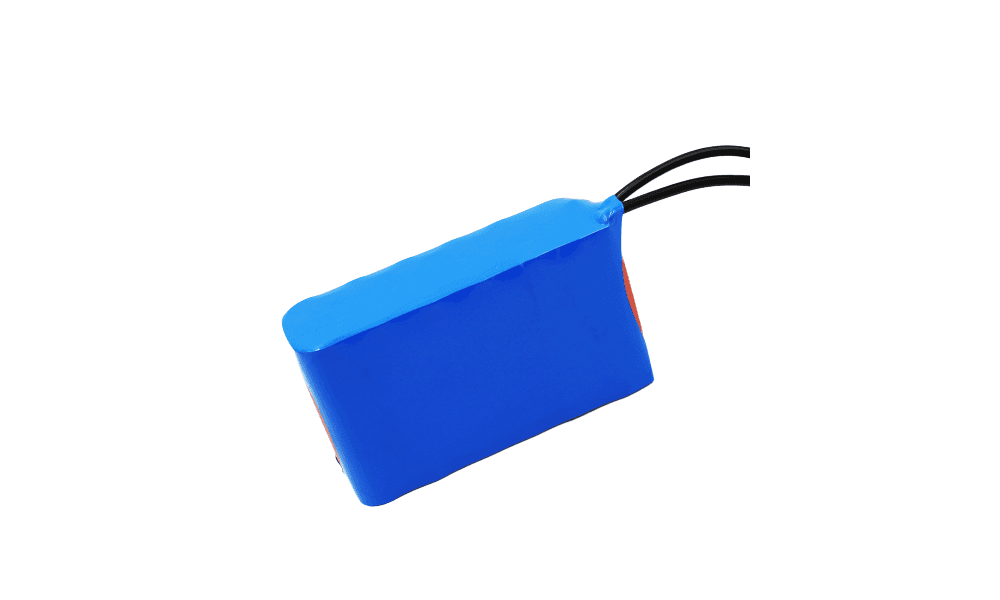 New Arrival China 3.7v Rc Helicopter Battery -