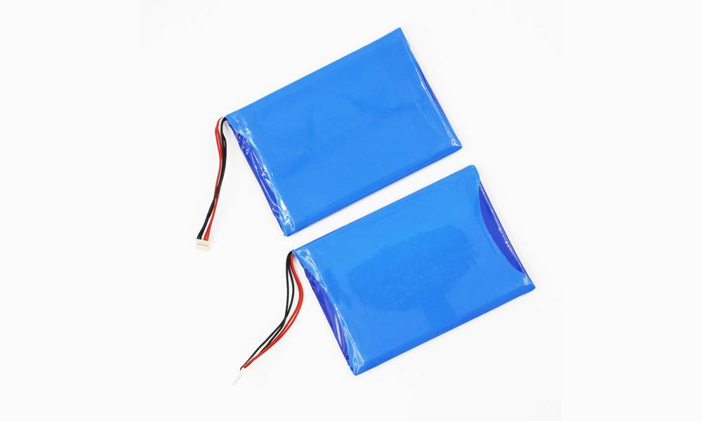Bottom price 1500mah Rc Helicopter Battery -
