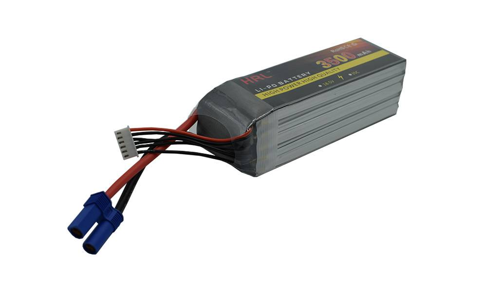 Fast delivery High Quality Lipo 3.7v 1500mah Rc Helicopter Battery -
