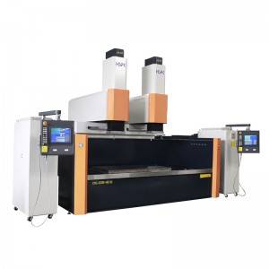professional factory for Testing Equipment -