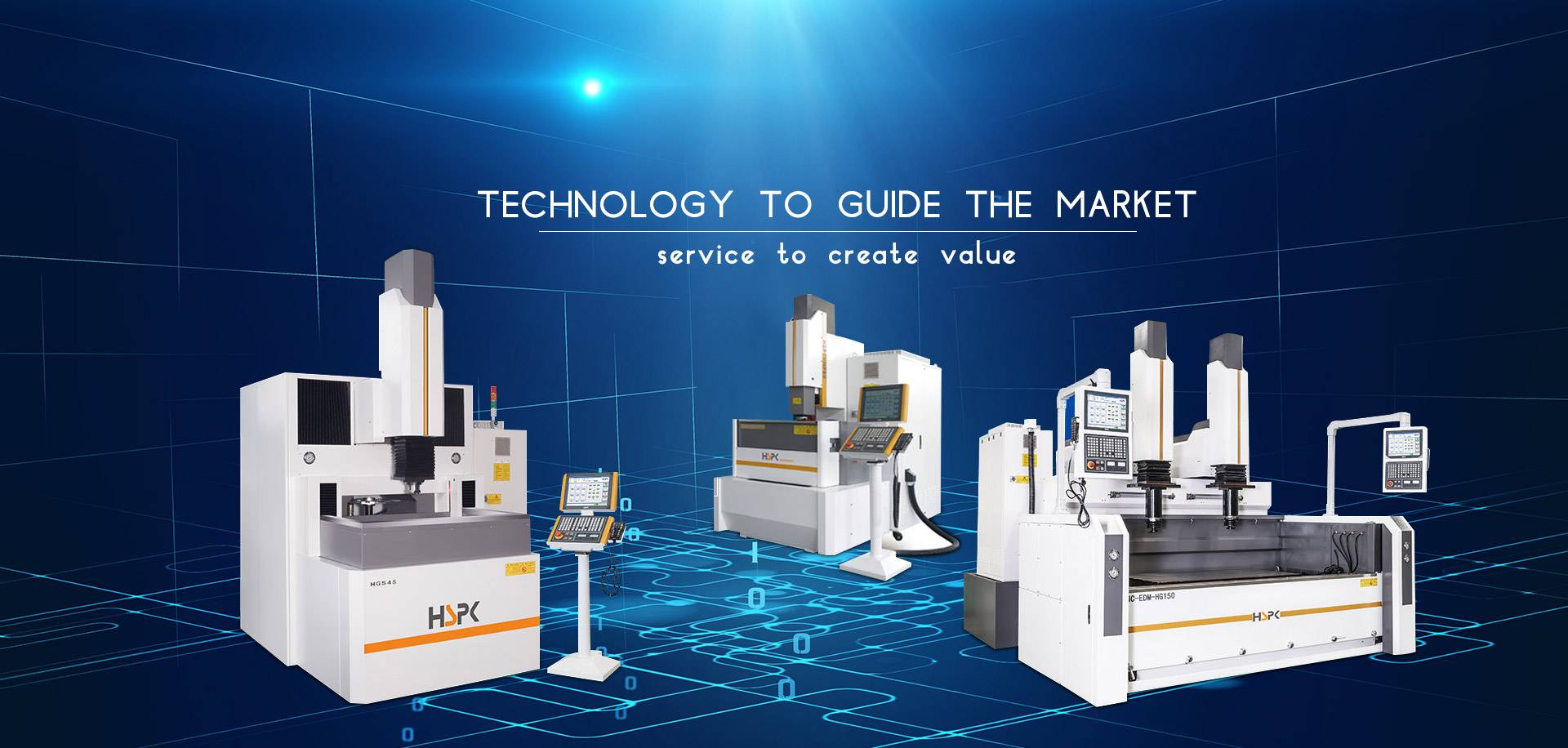 technology-to-guide-the-market