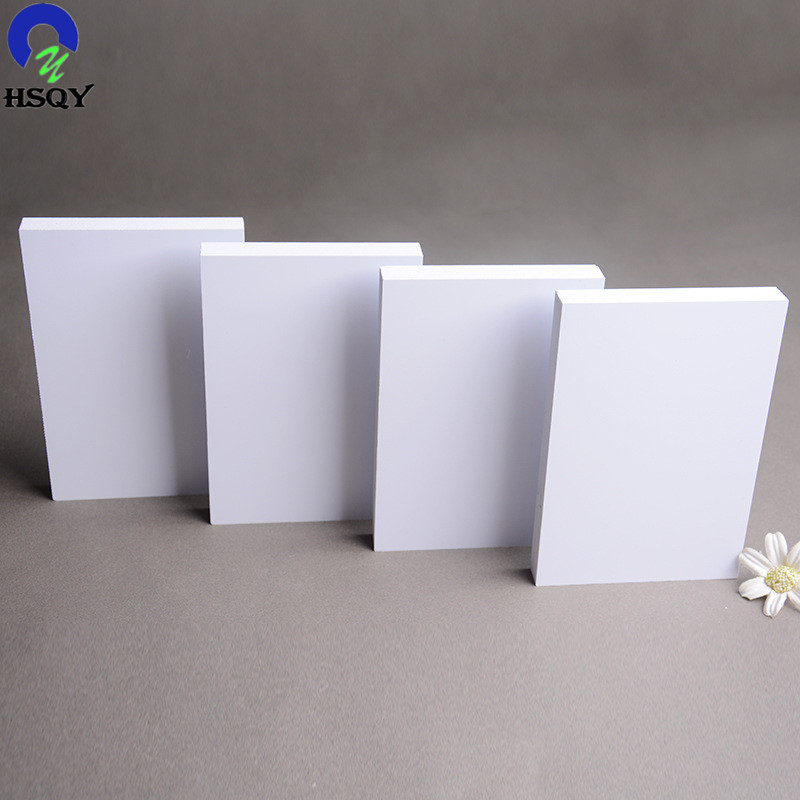 High-quality PVC foam board, improve your quality of life