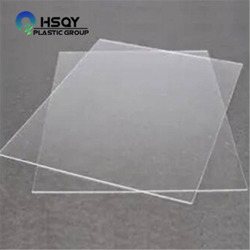 Wholesale Pvc Wall Panels -