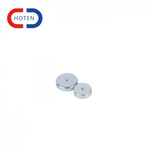Low price for Holding Magnet -