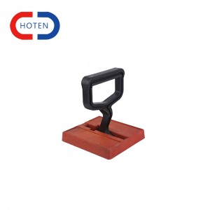 Magnetic Sheet Metal Lifter