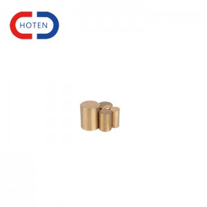 Bottom price Magnet Manufacturers China -