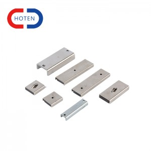 High Quality for Magnetic Assemblies Manufacturer -