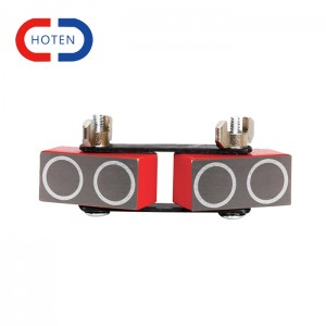 High Quality Heavy Duty Welding Magnet -