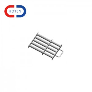 Best-Selling Loud Speaker Magnet -