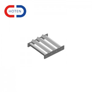 Newly Arrival Ndfeb Magnets For Magnetic Assemblies -