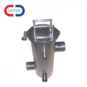 High quality Magnetic Separators-Magnetic Liquid Traps – Magnetic Separators-Magnetic Liquid Traps – HOTON MAGNETIC