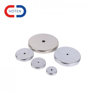Factory Outlets Permanent Magnets -
