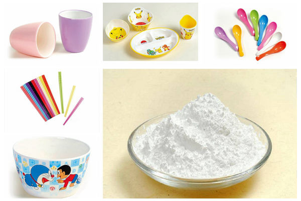 What are the Differences between Melamine Resin and Urea Resin?