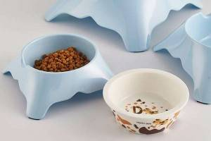 Melamine Pet Bowl Raw Material Melamine Resin Molding Powder