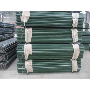 Hot-selling Nylon Coated Wire -
