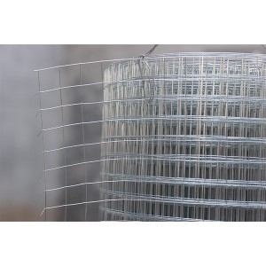 100% Original Wave Fencing -