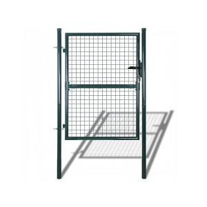 China New Product Roller Mosquito Nets For Windows -