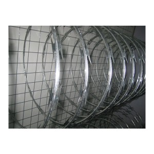 China Factory for Chicken Wire -