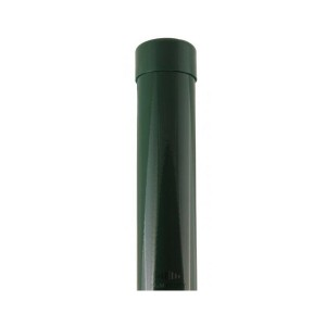 OEM/ODM Supplier 3d Fence Panel -