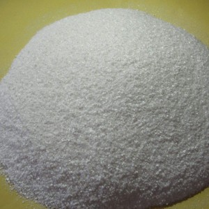 High definition Tbhq -
