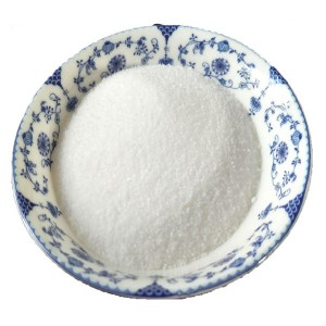 in sodium propionate