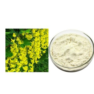 factory low price Food Additive Xanthan Gum -