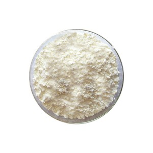 Hot New Products Preservatives Sodium Benzoate 532-32-1 -