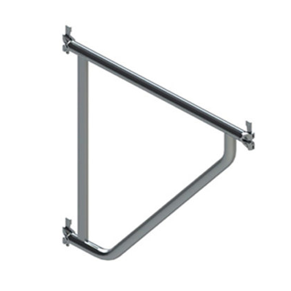 ringlock triangle bracket Featured Image
