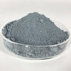 Anti-static ATO Powder ATO-JP100