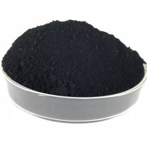 Conductive Carbon Powder DT-P100