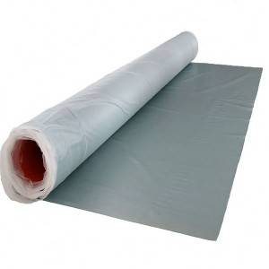 PVB Heat Insulation Interlayer Film