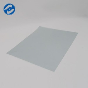 Anti-laser film Anti-eavesdropping film Privacy protection film Infrared blocking film