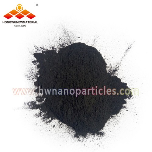 Hight purity carbon Fullerene C60 nanopowders