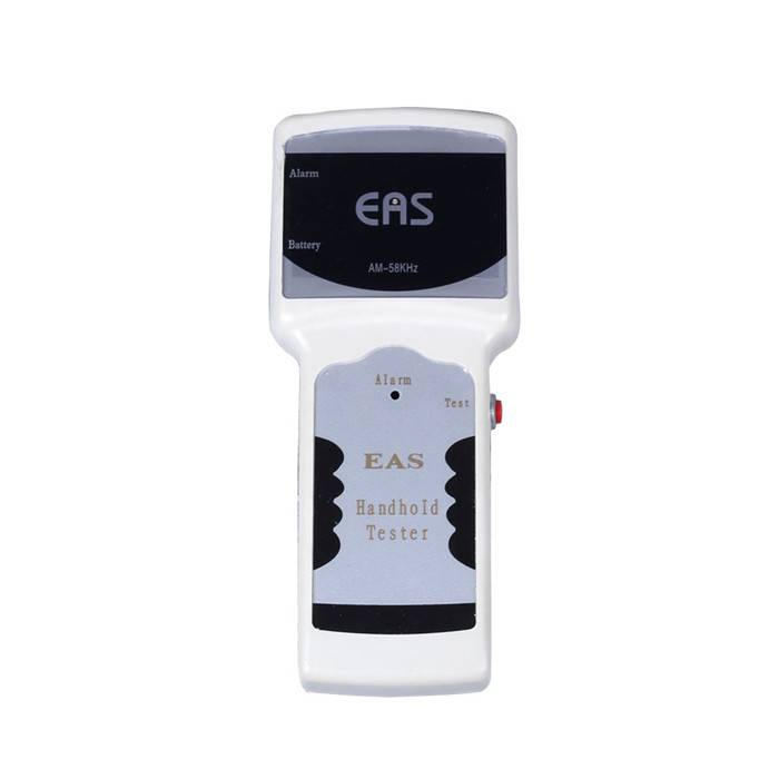 Cheap PriceList for Metal Wine Bottle Eas Hard Tags -