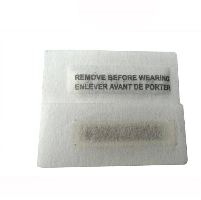 factory Outlets for Antitheft Mini Eas Tag -