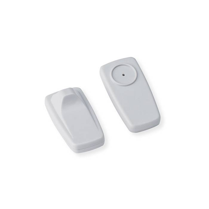 High reputation Wall-Mounted Display Hook -