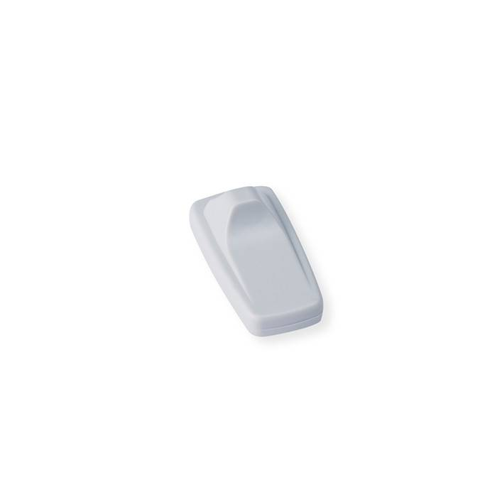 Discountable price Eas Soft Tag -