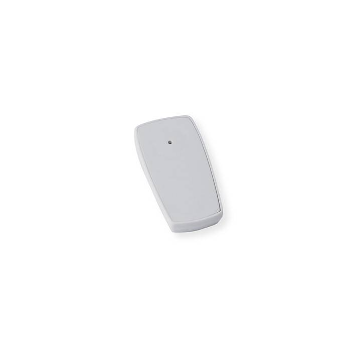 Best Price on Checkpoint Security Tag -