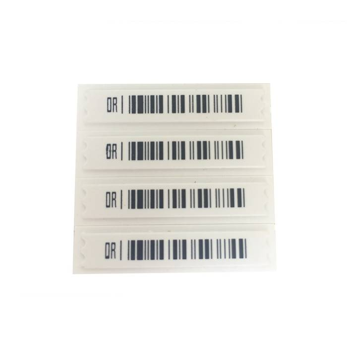 Wholesale Price China 8.2mhz Bottle Tag -