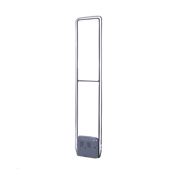 Low price for Customized Security Tags -