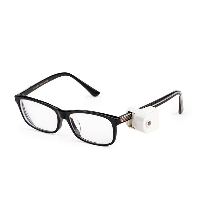 Reasonable price for Clothing Anti Theft System -