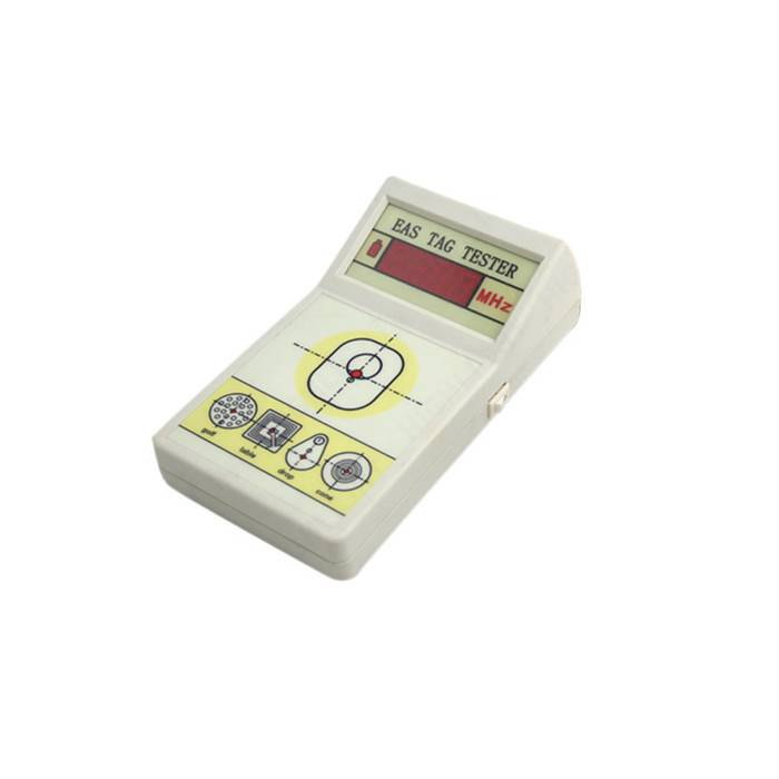 factory Outlets for Eas Label Deactivator -